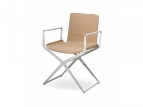 sagax-ciak Chair, Sagax, Chiar CIAK Marco Lombardi e Lorenzo Mannini.  . Sagax