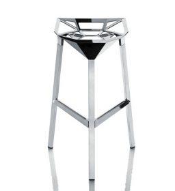 magis-stool-one Stool, Magis, STOOL_ONE, Konstanti Grcic, 2006.. Magis