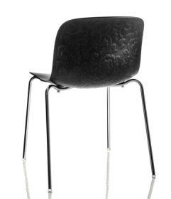 magis-troy-chair Chair, Magis, TROY CHAIR, Marcel Wanders, 2010.  . Magis