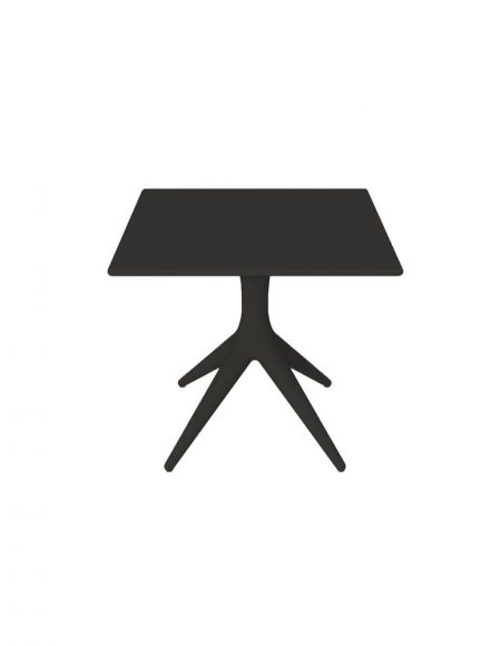 ludovica + roberto palomba per driade: app table