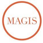Magis