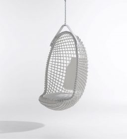 eureka-hanging-chair . Bonacina 1889