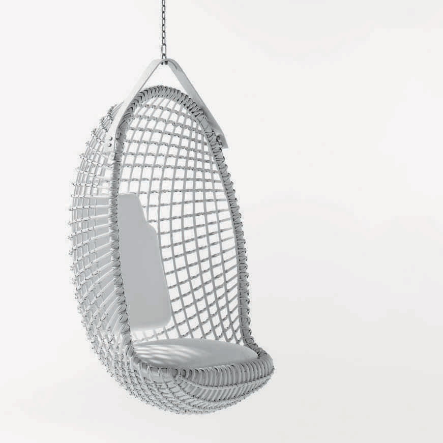 EUREKA HANGING CHAIR  sc 1 st  owo.biz : cheap hanging chairs - Cheerinfomania.Com