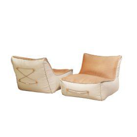 cocotte-armchair Armchair, Coro, COCOTTE, Ilaria Marelli.   . Coro