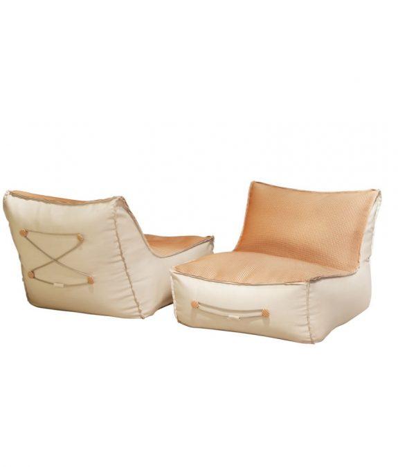 coro cocotte armchair