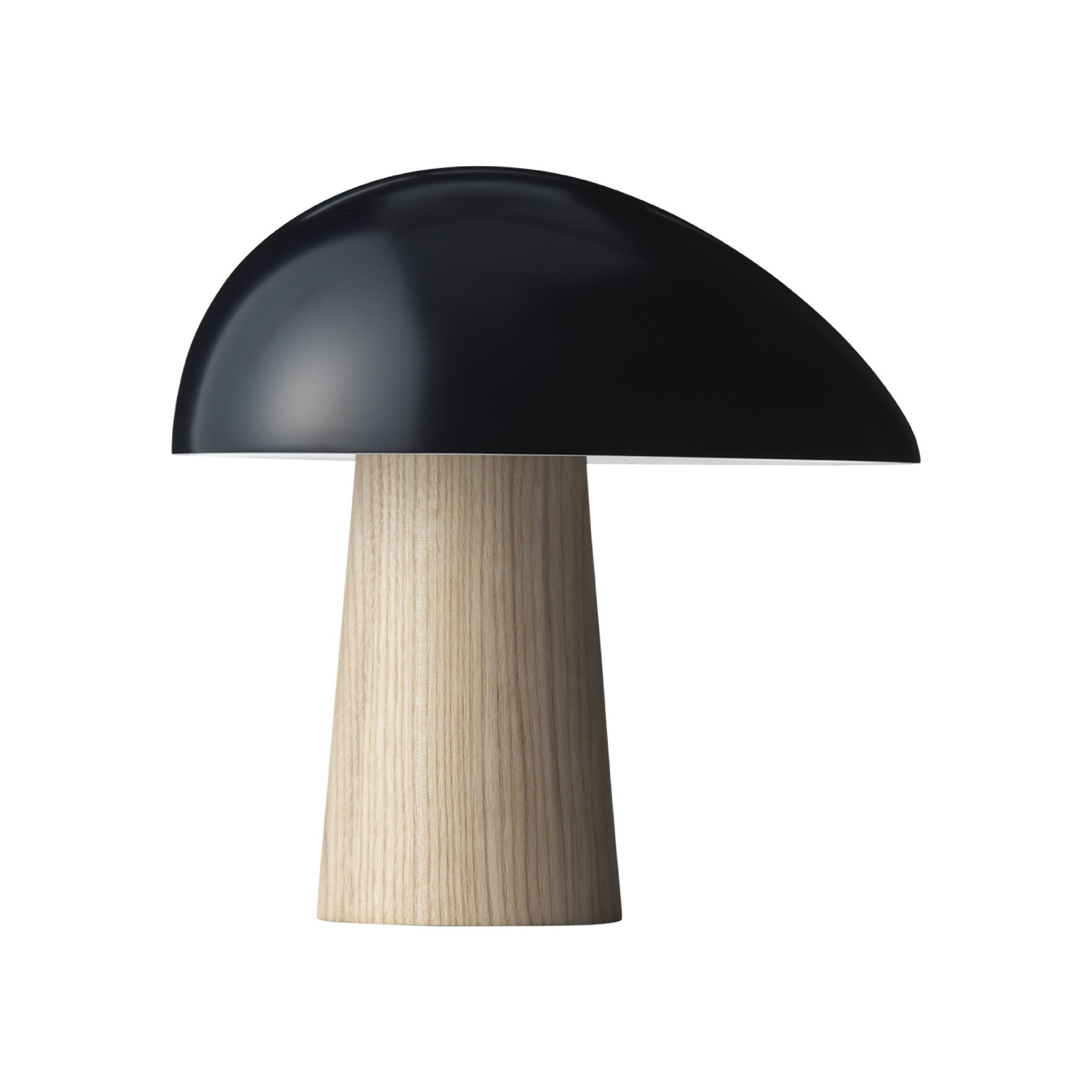Lightyears_Owl_table_lamp_ash_midnight_blue