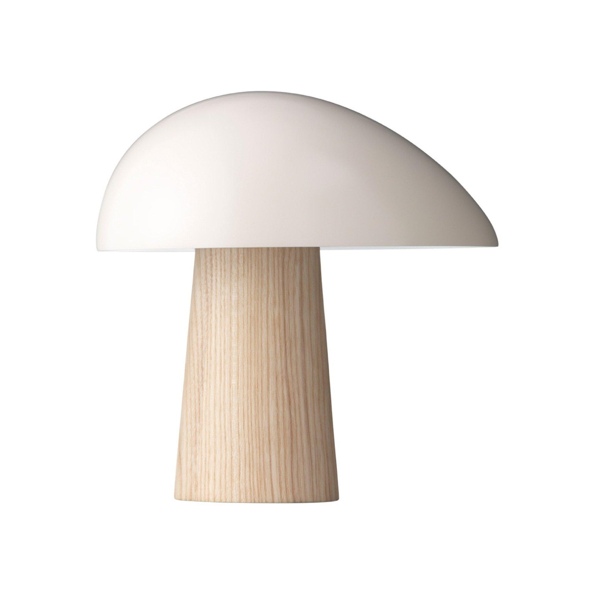 Lightyears night owl table lamp nicholai wiig hansen owo online add to wishlist loading aloadofball Choice Image