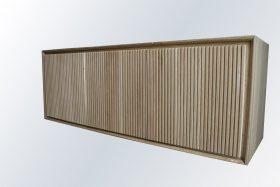 fuga-sideboard Sideboard, Meccani Design, FUGA SIDEBOARD, Studio Meccani.   . Meccani