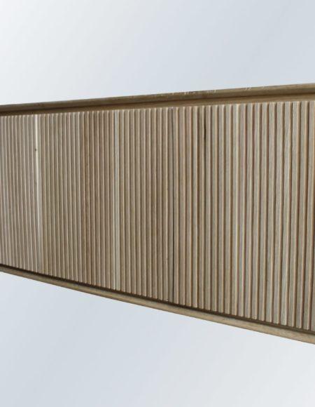 fuga_sideboard