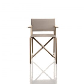 magis-stanley-chair Chair, Magis, STANLEY CHAIR, Philippe Starck, 2016.