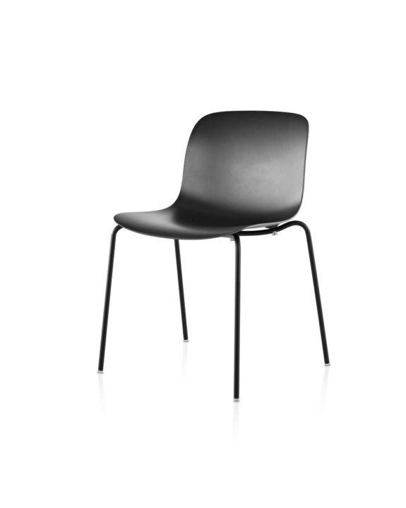 Magis Troy Chair Outdoor black