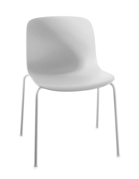 Magis Troy Chair Outdoor White